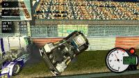World Truck Racing (2014/PC/ENG) Portable