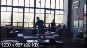 Естественный свет при фотосъемке (2017)