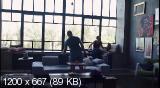 Естественный свет при фотосъемке (2017) HDRip