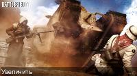 Battlefield 1. Digital Deluxe Edition (2017/RUS/ENG/RiP by SEYTER)