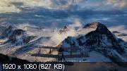 Battlefield 1: Digital Deluxe Edition [Update 3] (2016) PC | RiP от SeregA-Lus
