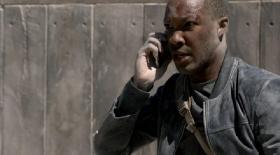 24 часа: Наследие / 24: Legacy [01x01-07 из 12] (2017) WEB-DLRip от Generalfilm | FOX