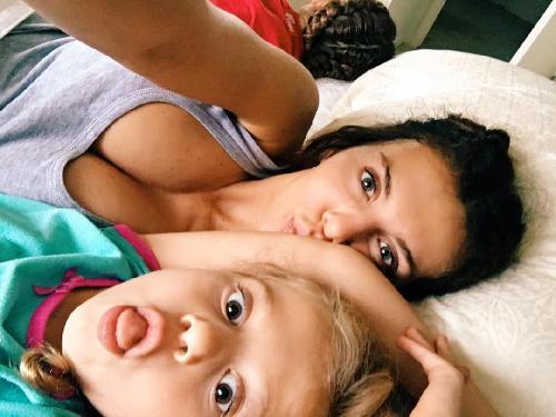 Анна Седокова беременна - имя отца ребенка шокировало фанатов