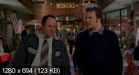 Любовь зла / Shallow Hal (2001) HDRip / BDRip 720p