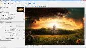 Benvista PhotoZoom Pro 7.0.4 (x86-x64) (2017) [Multi/Rus]