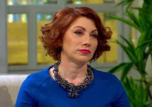54-летнюю Розу Сябитову называли сумасшедшей нимфоманкой из-за ее проверок