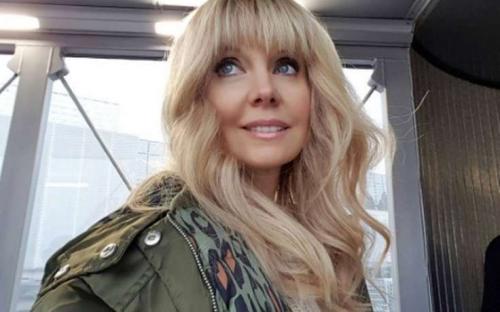 Певица Валерия изумила всех божественной красотой и помолодевшим лицом
