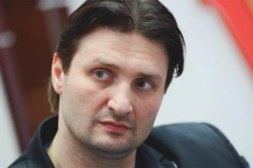 Директору Большого цирка Эдгарду Запашному сделали операцию