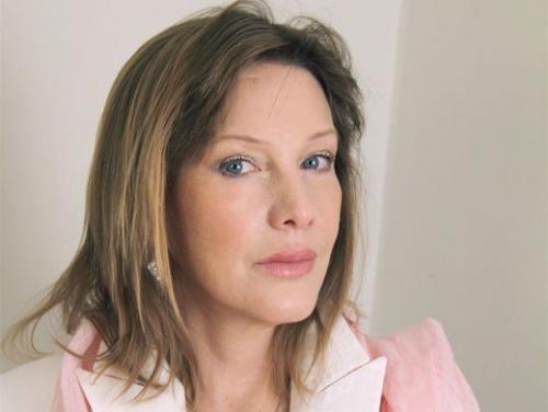 Актриса Елена Проклова решила покинуть Москву