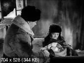 Балтийское небо (2 серии) (1960)