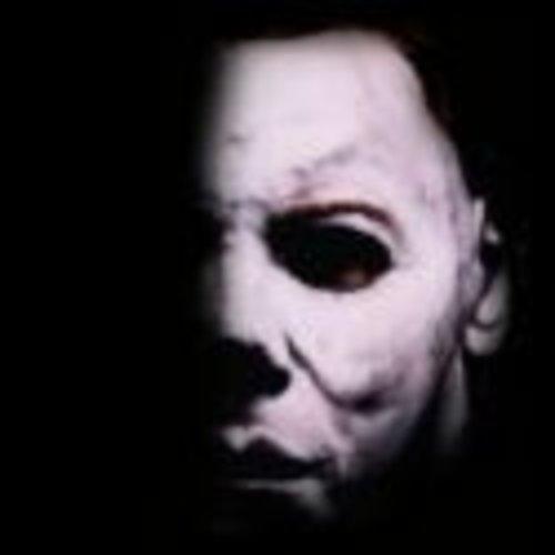 Вскоре ожидается перезапуск «Хэллоуина»