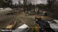 S.T.A.L.K.E.R.: Shadow of Chernobyl - Новый Арсенал v.4.5 (2016/RUS/RePack от SeregA-Lus)