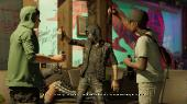 Watch Dogs 2: Digital Deluxe Edition (2016/RUS/ENG/MULTi)