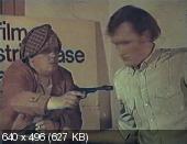 Незаконченный ужин / Nepabeigtas vakariņas (1979)