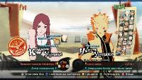 Naruto Shippuden: Ultimate Ninja Storm 4 - Deluxe Edition [v1.07 + 6 DLC] (2016) PC | RePack от FitGirl