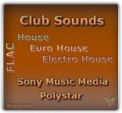 VA - Club Sounds  2015-2016 (28 Releases) Flac