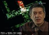 http://i90.fastpic.ru/thumb/2017/0214/dc/266816ede146d720a9bf6f6ed1e34fdc.jpeg