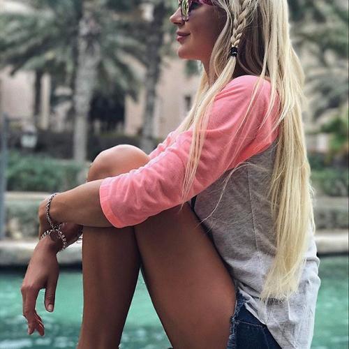 Дом-2 новости и слухи сегодня, 15.02.2017: Марина Мексика о любви и отношениях между парнем и девушкой
