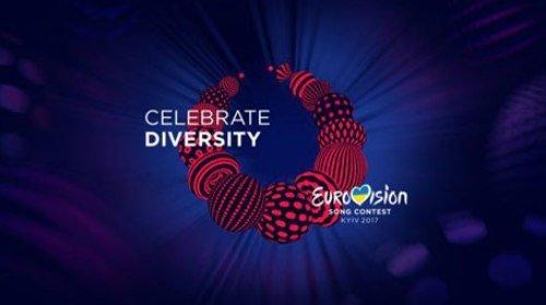 «Евровидение 2017»: кто поедет от России, когда будет, участники, последние новости на сегодня, 15.02.2017