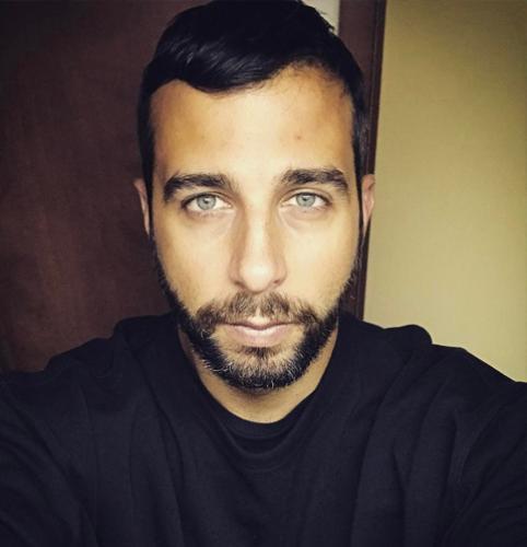 Иван Ургант займется продажей элитных квартир