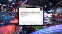 MX Nitro (2017) PC | RePack от FitGirl
