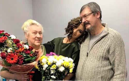Дом 2 – последние новости и слухи на сегодня 15 февраля 2017: Кузина и Артемову старались унизить; фанаты Бузовой раскритиковали ее отца за его внешность
