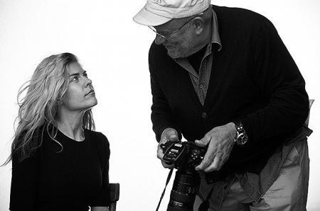 Представитель Pirelli заявил, что появление Анастасии Игнатовой на страницах календаря объясняется замыслом фотографа