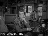 Харви / Harvey (1950)