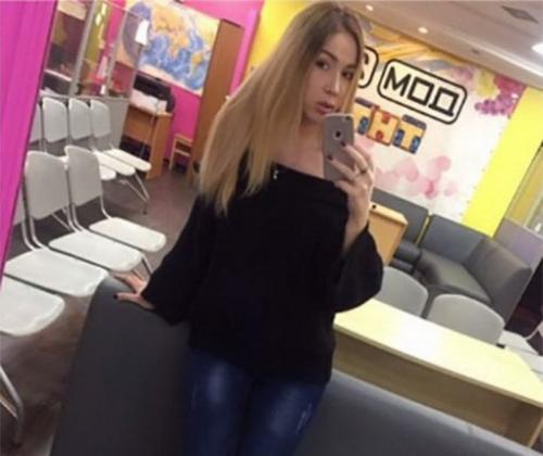 Дом 2 – последние новости и слухи на сегодня 16 февраля 2017: Надежда Ермакова впала в депрессию; Алексей Самсонов раскритиковал Яббарова