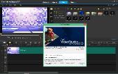 Corel VideoStudio Ultimate X10 20.0.0.137 (2017) [Multi]