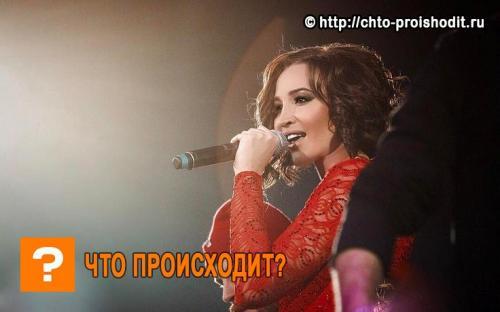 Ольга Бузова ответила всем своим обидчикам – досталось Дробышу и Панайотову