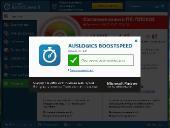 AusLogics BoostSpeed 9.1.2.0 RePack (& Portable) by D!akov (x86-x64) (2017) [Eng/Rus]