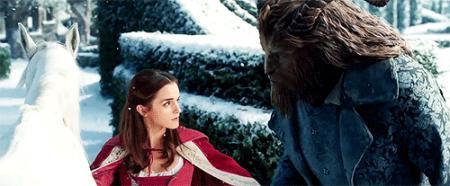 Новые факты о «Красавице и чудовище»! Чего нам ждать от премьеры?