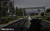 S.T.A.L.K.E.R.: Shadow of Chernobyl - OGSE 0.6.9.3 к ОП-2 + dsh mod (2016-2017/RUS/RePack by SeregA-Lus)