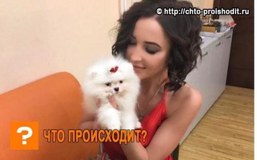 Москва слезам не верит: Бузова рассказала, как покоряла столицу с полтинником в кармане