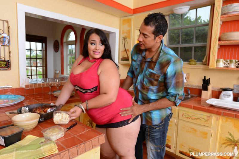 Chubby homemaker porn, hope teen porn