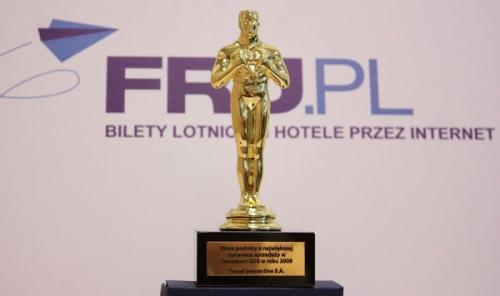 Участников премии Оскар будут кормить лобстерами, попкорном и трюфелями