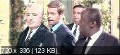 Самый крупный куш  / The Biggest Bundle of Them All (1968) TVRip