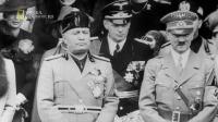 Нацистские тайны Второй мировой / NG: Nazi weird war two 6 серий (2016) HDTVRip