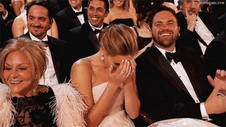 Топ-20 лучших бьюти-образов за всю историю Оскара