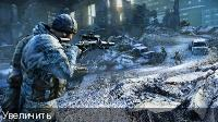 Sniper: Ghost Warrior 2. Special Edition (2013/RUS/ENG/RePack)