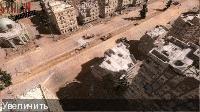 Syrian Warfare / Сирия: Русская буря (2018/RUS/ENG/RePack by xatab)