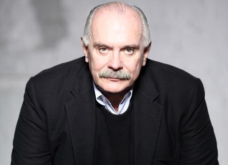 Никита Михалков стал первым худруком Театра киноактера