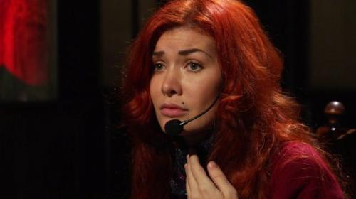 Участница телешоу «Битва экстрасенсов» пострадала из-за ошибки врача