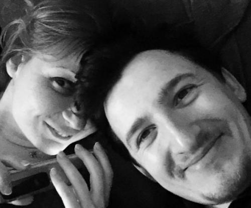 Дом 2 – последние новости и слухи на сегодня 23 февраля 2017: Влад Кадони собирается  жениться; Гусева не может забыть бывшего супруга