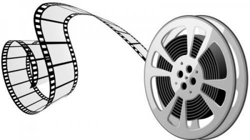 Фонд кино составил рейтинг лидеров отечественного кинематографа