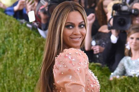 Бейонсе отказалась от участия в фестивале Coachella и завела тайный аккаунт в Snapchat