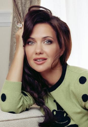 Екатерина Климова поразила поклонников новым лицом