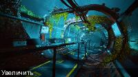 SOMA (2015/RUS/ENG/RePack by R.G. Catalyst)