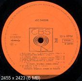 Joe Dassin - Elle etait oh!... (1971)